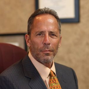 gary-ostrow-criminal-defense-lawyer-in-ft. lauderdale-fl