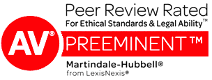 peer-review-rating-lawyer