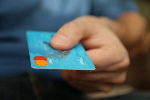 What Happens if I get Charged with Credit Card fraud in ft. lauderdale, fl?