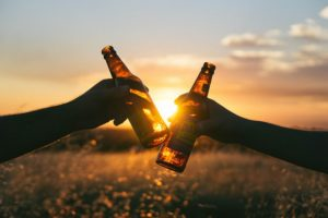 Gary Ostrow: The Difference between a DWI and a DUI in Florida
